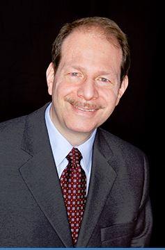 StephenGilbert