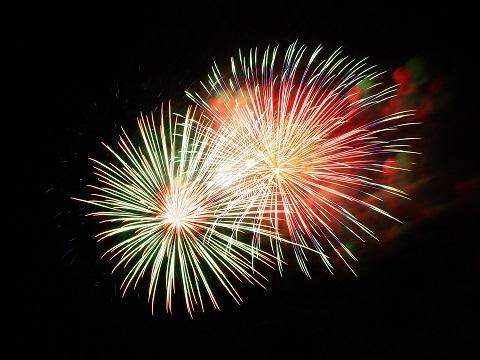 fireworksSMALL