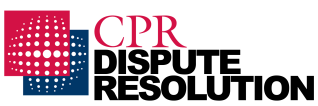 CPR DR Logo_Black Text